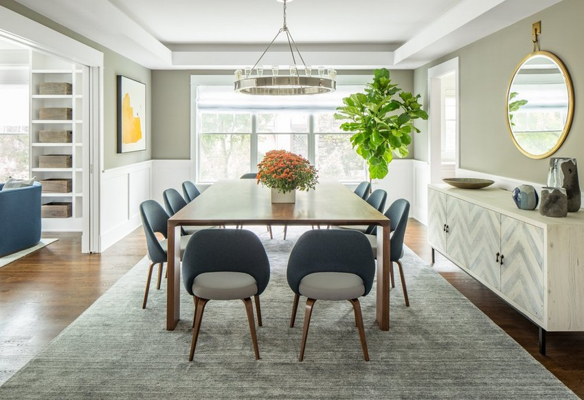 The Best 10 Interior Designers in Atlanta - Discover All About Them! interior designers The Best 10 Interior Designers in Atlanta – Discover All About Them! The Best 10 Interior Designers in Atlanta Discover All About Them 5