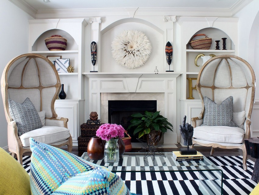 The Best 10 Interior Designers in Atlanta - Discover All About Them! interior designers The Best 10 Interior Designers in Atlanta – Discover All About Them! The Best 10 Interior Designers in Atlanta Discover All About Them 6