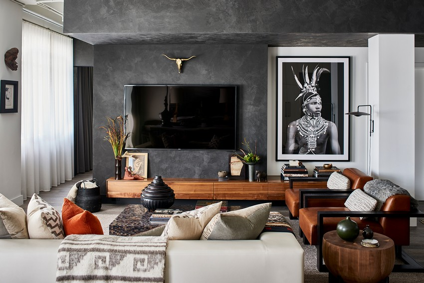 The Best 10 Interior Designers in Atlanta - Discover All About Them! interior designers The Best 10 Interior Designers in Atlanta – Discover All About Them! The Best 10 Interior Designers in Atlanta Discover All About Them 7
