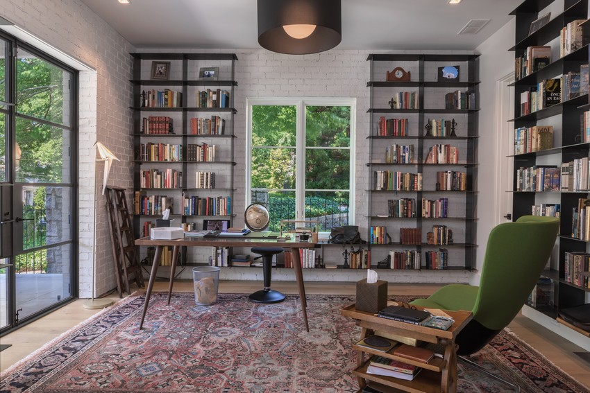 The Best 10 Interior Designers in Atlanta - Discover All About Them! interior designers The Best 10 Interior Designers in Atlanta – Discover All About Them! The Best 10 Interior Designers in Atlanta Discover All About Them 8