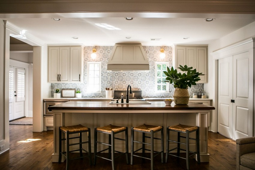 The Best 10 Interior Designers in Atlanta - Discover All About Them! interior designers The Best 10 Interior Designers in Atlanta – Discover All About Them! The Best 10 Interior Designers in Atlanta Discover All About Them 9
