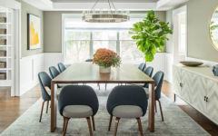 interior designers The Best 10 Interior Designers in Atlanta – Discover All About Them! The Best 10 Interior Designers in Atlanta Discover All About Them capa  240x150