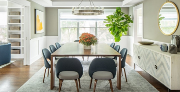 interior designers The Best 10 Interior Designers in Atlanta – Discover All About Them! The Best 10 Interior Designers in Atlanta Discover All About Them capa  370x190