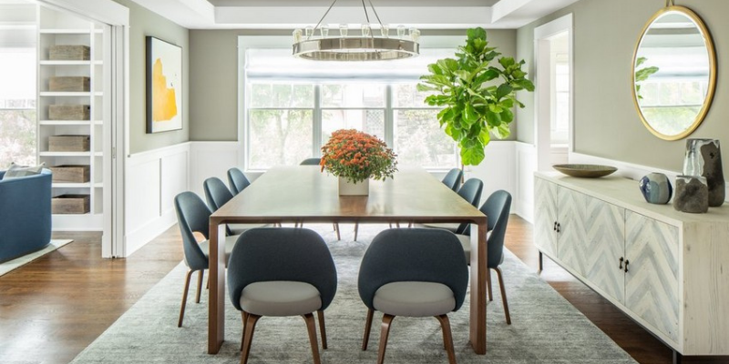 interior designers The Best 10 Interior Designers in Atlanta – Discover All About Them! The Best 10 Interior Designers in Atlanta Discover All About Them capa