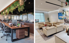 interior designers Meet The Best Interior Designers In Abu Dhabi You'll Love capa mfl 240x150