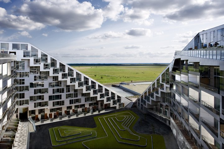 Here Are The Top 10 Design Projects of The Renowned Bjarke Ingels! bjarke ingels Here Are The Top 10 Design Projects of The Renowned Bjarke Ingels! 3 2
