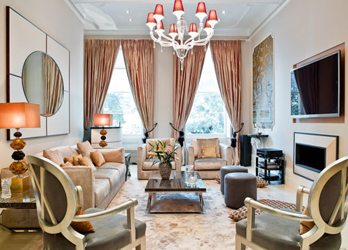 Love Art Déco Style? These Are The Designers You Need To Know art déco Love Art Déco Style? These Are The Designers You Need To Know 3 3