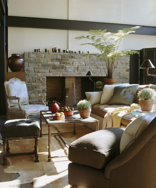 Dive Into Bilhuber Associates' Dazzling Interior Design Projects! bilhuber associates Dive Into Bilhuber Associates' Dazzling Interior Design Projects! 7 1