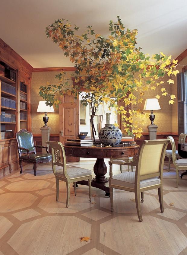 Dive Into Bilhuber Associates' Dazzling Interior Design Projects! bilhuber associates Dive Into Bilhuber Associates' Dazzling Interior Design Projects! 8 1