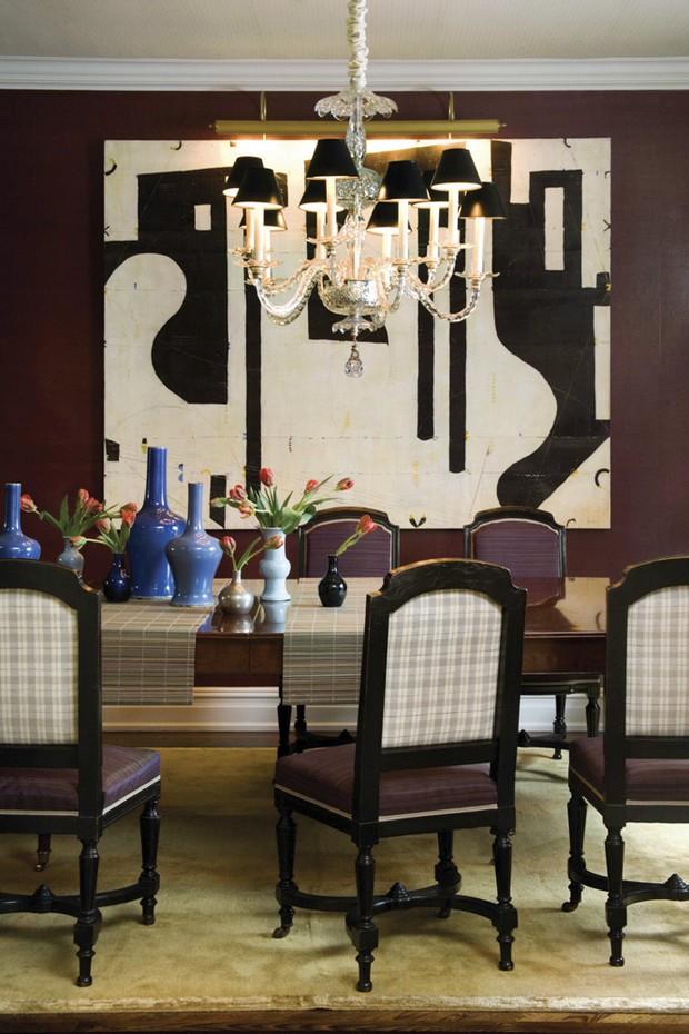Dive Into Bilhuber Associates' Dazzling Interior Design Projects! bilhuber associates Dive Into Bilhuber Associates' Dazzling Interior Design Projects! 9