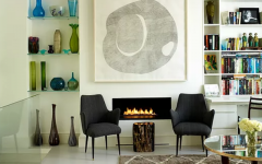 design projects Explore The 10 Best Design Projects of The Amazing Caroline Paterson Interiors! foto capa mfl 2 240x150