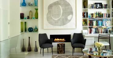 design projects Explore The 10 Best Design Projects of The Amazing Caroline Paterson Interiors! foto capa mfl 2 370x190