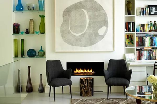 design projects Explore The 10 Best Design Projects of The Amazing Caroline Paterson Interiors! foto capa mfl 2 600x400
