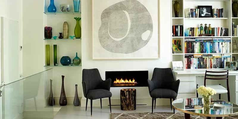 design projects Explore The 10 Best Design Projects of The Amazing Caroline Paterson Interiors! foto capa mfl 2