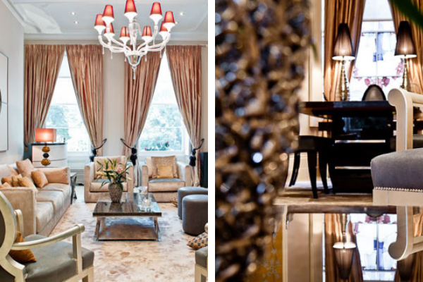 art déco Love Art Déco Style? These Are The Designers You Need To Know foto capa mfl 3 600x400