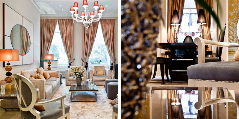 art déco Love Art Déco Style? These Are The Designers You Need To Know foto capa mfl 3