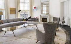 charles zana Charles Zana: Subtle Luxury in Understated Design Lines foto capa mfl 4 240x150