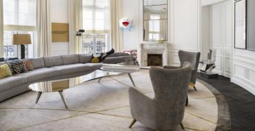 charles zana Charles Zana: Subtle Luxury in Understated Design Lines foto capa mfl 4 370x190