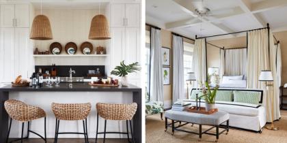alessandra branca Discover The 10 Best Design Projects of Alessandra Branca! foto capa mfl 420x210  Home foto capa mfl 420x210