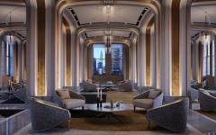 Inside The Waldorf Astoria Residences By Jean-Louis Deniot foto capa mfl 5 240x150