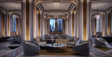 Inside The Waldorf Astoria Residences By Jean-Louis Deniot foto capa mfl 5 370x190