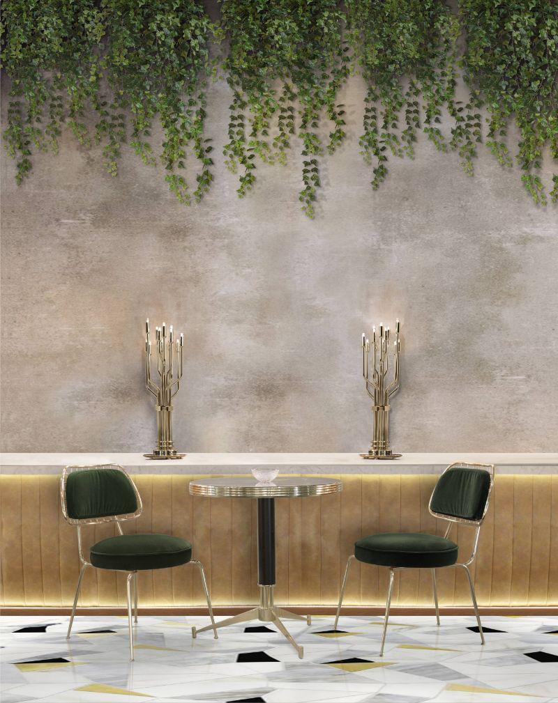 Inside The Waldorf Astoria Residences By Jean-Louis Deniot