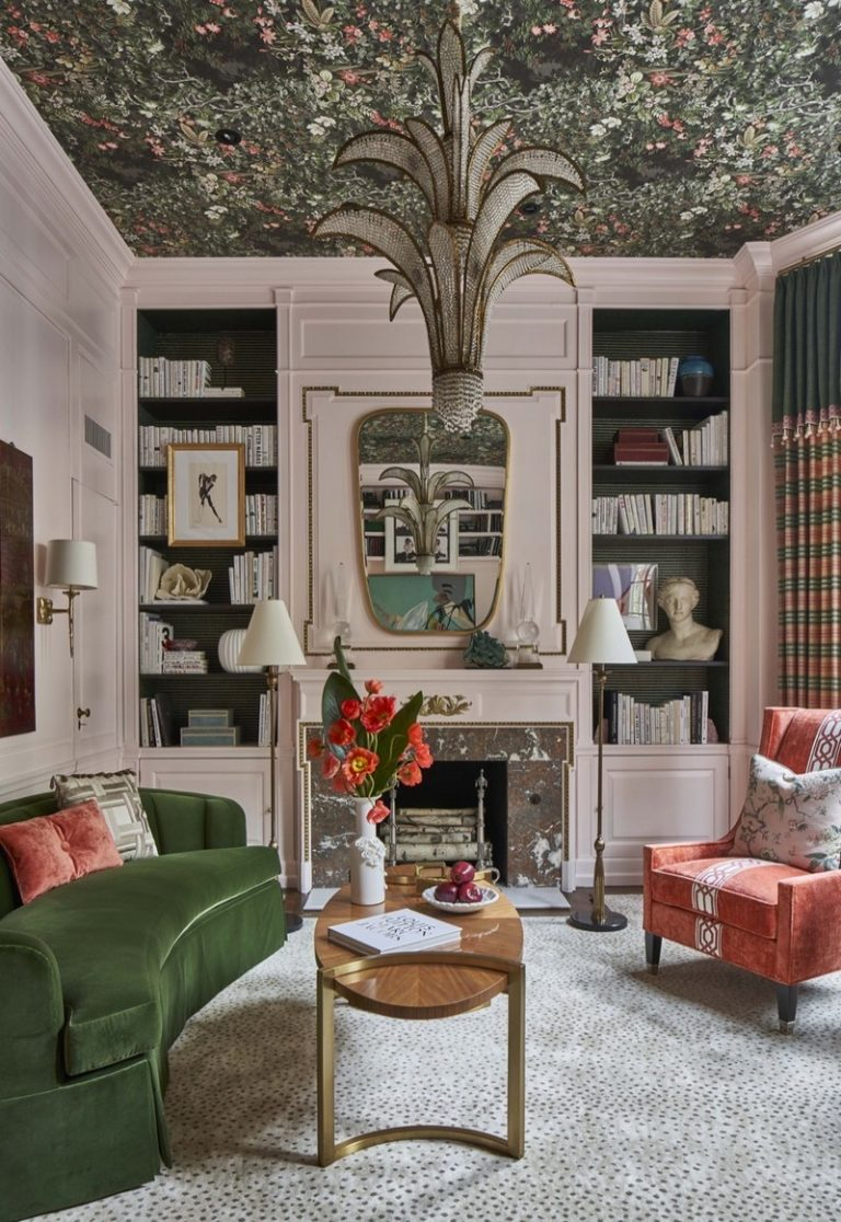 Architecturally Inspired Spaces by Corey Damen Jenkins 1 corey damen jenkins Architecturally Inspired Spaces by Corey Damen Jenkins Architecturally Inspired Spaces by Corey Damen Jenkins 10