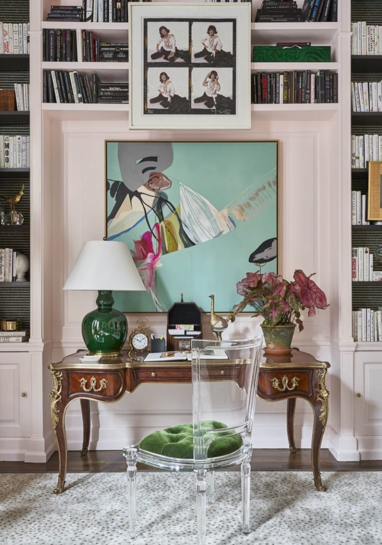 Architecturally Inspired Spaces by Corey Damen Jenkins 1 corey damen jenkins Architecturally Inspired Spaces by Corey Damen Jenkins Architecturally Inspired Spaces by Corey Damen Jenkins