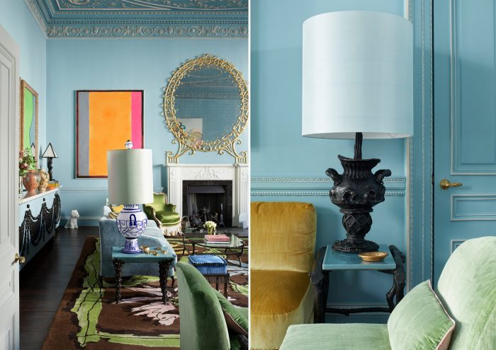 One of the World's Foremost Interior and Furniture Designer: Francis Sultana francis sultana One of the World's Foremost Interior and Furniture Designer: Francis Sultana Francis Sultana 3