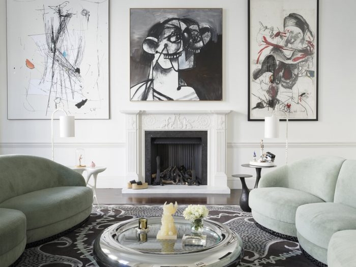 One of the World's Foremost Interior and Furniture Designer: Francis Sultana francis sultana One of the World's Foremost Interior and Furniture Designer: Francis Sultana Francis Sultana 4
