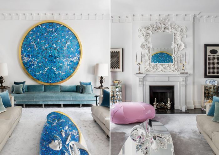 One of the World's Foremost Interior and Furniture Designer: Francis Sultana francis sultana One of the World's Foremost Interior and Furniture Designer: Francis Sultana Francis Sultana 8