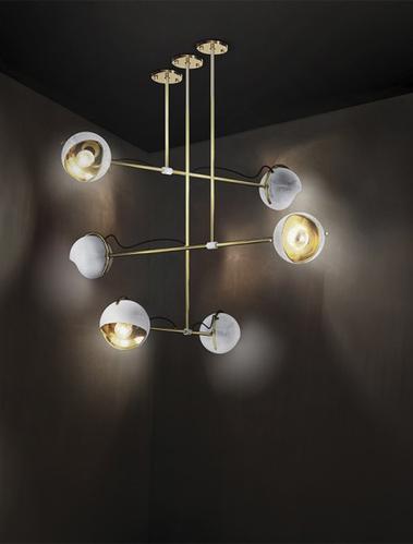 corey damen jenkins Architecturally Inspired Spaces by Corey Damen Jenkins laine