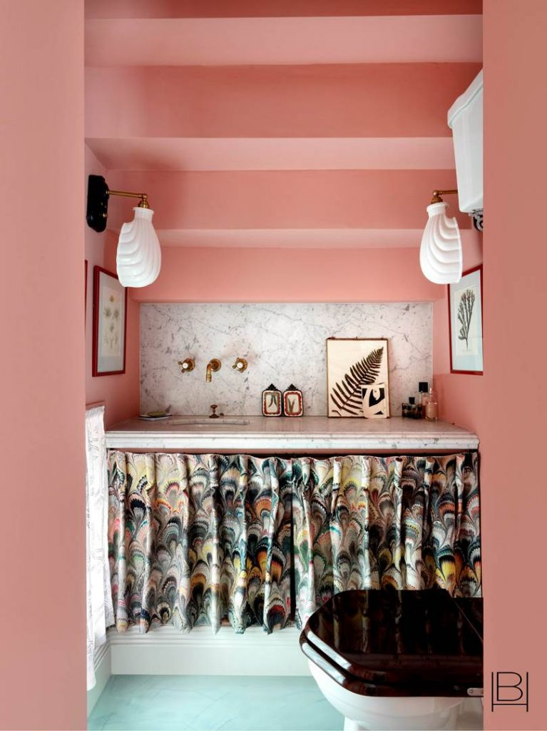 Beata Heuman – Be Inspired By These Interior Design Projects beata heuman Beata Heuman – Be Inspired By These Interior Design Projects Beata Heuman     Be Inspired By These Interior Design Projects 3