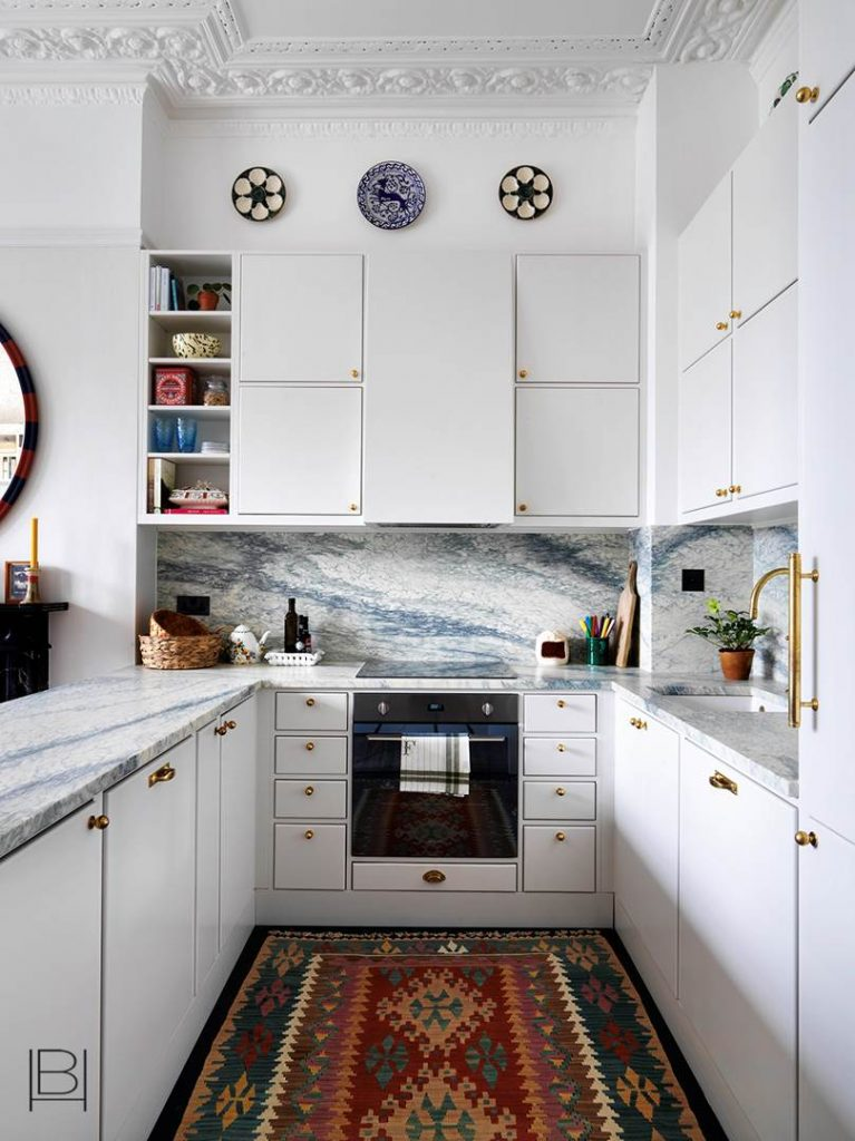 Beata Heuman – Be Inspired By These Interior Design Projects beata heuman Beata Heuman – Be Inspired By These Interior Design Projects Beata Heuman     Be Inspired By These Interior Design Projects 5