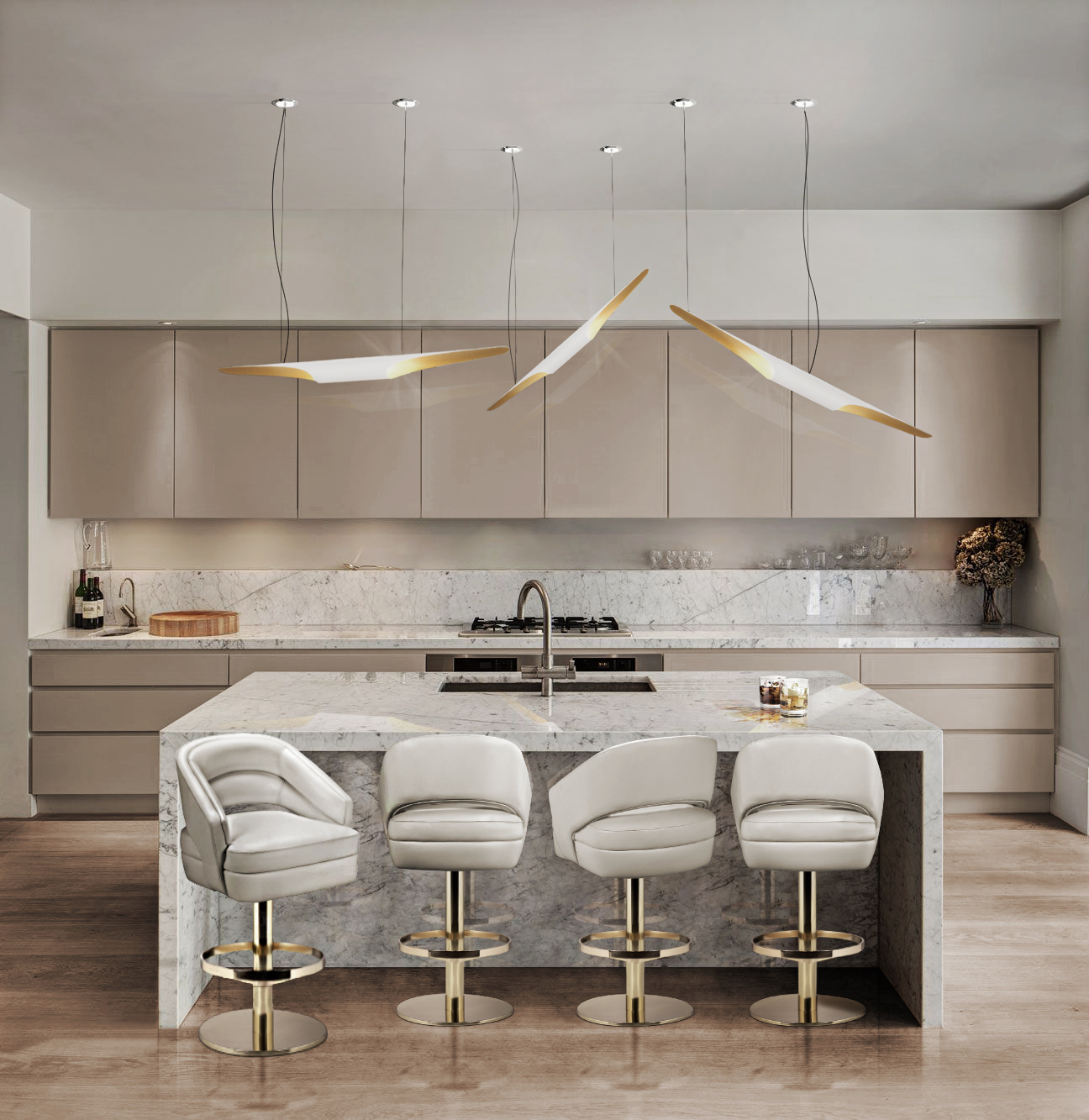 Beata Heuman – Be Inspired By These Interior Design Projects beata heuman Beata Heuman – Be Inspired By These Interior Design Projects coltrane