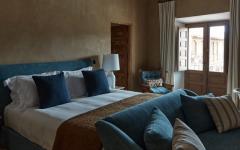 casa muñoz Contemporary Bedrooms by Casa Muñoz foto capa cl 240x150