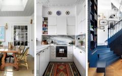 beata heuman Beata Heuman – Be Inspired By These Interior Design Projects foto capa mfl 1 240x150