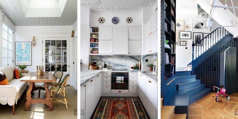 beata heuman Beata Heuman – Be Inspired By These Interior Design Projects foto capa mfl 1  Home foto capa mfl 1