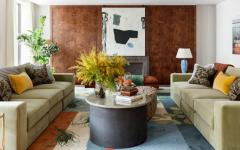 studio ashby Studio Ashby Carefully Balanced Interior Design Projects foto capa mfl 240x150